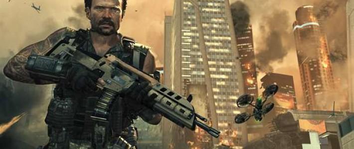 Call of Duty Black Ops 2 Cheats Hacks Aimbot | TMCheats com